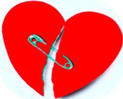 7 هشدار برای دوران عقد