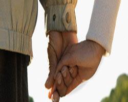 اختلاف سنی بالا زوجین
