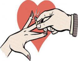 ۸ راز ازدواج موفــق
