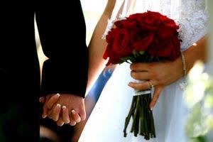 ازدواج با فامیل یا غریبه ؟ مسئله این است !