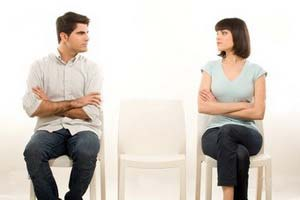 زنان در پیش بینی احساس و رفتار همسر موفق ترند؟