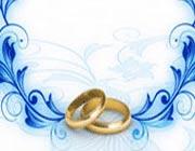 زمان لازم برای آشنایی قبل از ازدواج چقدر است
