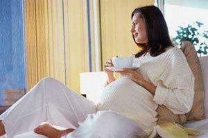 استریا؛ مشکل بیشتر خانم های باردار