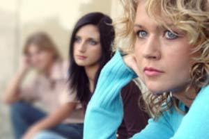 رفتار زنان که مردان را اذیت می کند
