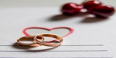 قبل از ازدواج, مشاوره ازدواج, روانشناسی ازدواج