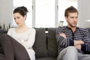 ازدواج,طلاق, زندگي مشترک