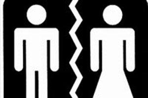 قوانینی برای ارتباط با جنس مخالف بدانید