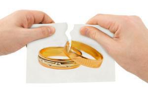 قطعی شدن ازدواج, دوران نامزدی,روابط زناشویی