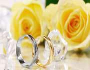 افسانههاي رايج درباره ازدواج 
