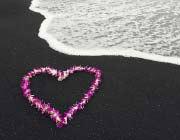 رایجترین خطاهای عاشقانه