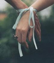 روابط زناشویی, آموزش روابط جنسی, گره کور زناشویی