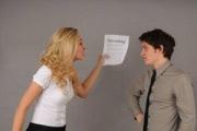 دروغ در روابط زناشویی,زوج های جوان, دروغ های رایج بین زوج های جوان
