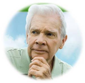 دوران سالمندی,بیماری ها در سالمندان