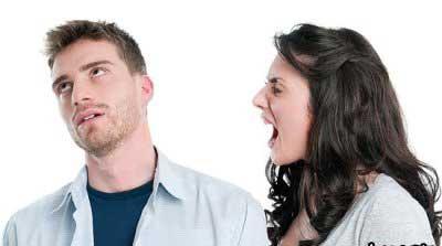 مانع از دلزدگی مردان,همسرداری