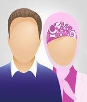 ازدواج خود را بیمه کنید!