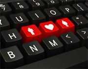 سایتهای همسریابی,ازدواج جوان ها