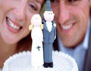 دفاتر ازدواج,شگفتیهای دفاتر ازدواج