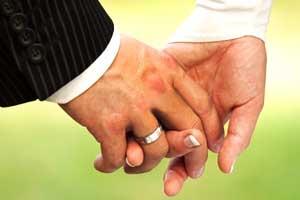 ازدواج كردن ,زندگى مشترك