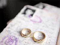 ازدواجهای غیرقانونی,دفاتر رسمی ازدواج