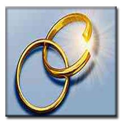 قوانینی که ازدواج را محکم ترمی کند