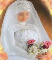 نگرانی های قبل از عروسی
