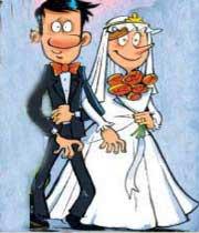 ازدواج پایدار,شرطهای ازدواج پایدار