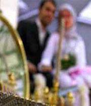 شروط ضمن عقد,سند ازدواج