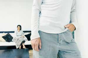 زندگی زناشویی,سلامت ازدواج