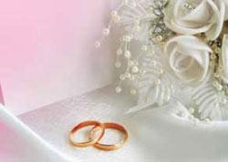 دوران نامزدی,حساس ترین دوران زندگی
