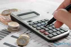 برنامه ریزی مالی برای زندگی مشترک زندگی مشترک