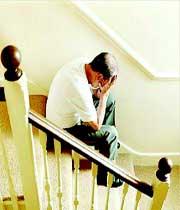 خیانت همسر, زندگی مشترک