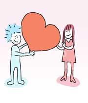 دوران عقد, زندگی مشترک