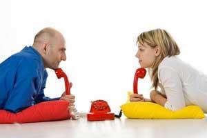 دوستیهای درون محیط کار