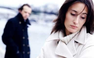 داشتن یک رابطه مطلوب,رابطه سالم