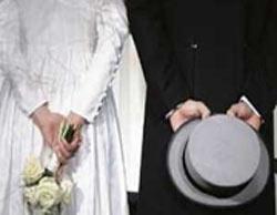 ازدواج جوانان,افزایش سن ازدواج جوانان