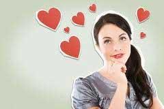 چرا برخی خانمها تمایلی به ازدواج ندارند؟