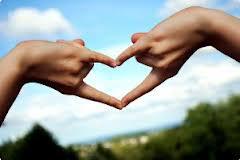روابط رمانتیک, رابطه عاشقانه, رابطه رمانتیک و عاشقانه