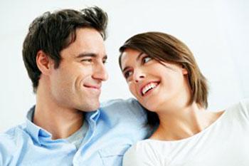 روابط زناشویی,تمایلات جنسی,اختلاف میل جنسی