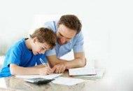موفقیت تحصیلی فرزندتان را تضمین کنید!