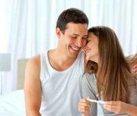 مسائل زناشویی دوران بارداری,نزدیکی در بارداری,نزدیکی در دوران حاملگی