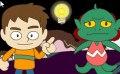 داستانهای جذاب کودکان,قصه های کودکانه