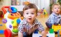بازی با کودک