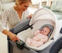 ،مراقبت هاي دوران بارداري