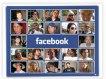 تنظیمات فیس بوک, شبکه اجتماعی فیس بوک