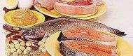 خوراکی برای افزایش هوش,افزایش حافظه