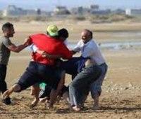 بازی های قدیمی,بازی محلی استان بوشهر