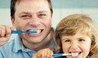 آموزش مسواک زدن,بهترین زمان مسواک زدن چگونه دندانها را بشوییم؟