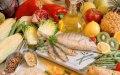 نشانه های آلزایمر,غذاهای ضد آلزایمر کدامند