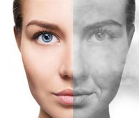 تاثیر آلودگی هوا بر سلامت پوست،محافظت از پوست,راه های محافظت از پوست در برابر آلودگی هوا