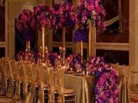 برگزاری مجالس عروسی,برگزاری تشریفات عروسی,خدمات عروسی شیک